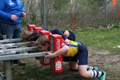 Twente-blue-cubs-vs-wasps-23-mrt-19-1