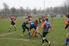 Twente-blue-cubs-vs-wasps-23-mrt-19-10