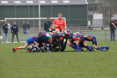 Twente-blue-cubs-vs-wasps-23-mrt-19-100