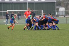 Twente-blue-cubs-vs-wasps-23-mrt-19-101