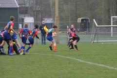 Twente-blue-cubs-vs-wasps-23-mrt-19-102