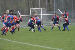 Twente-blue-cubs-vs-wasps-23-mrt-19-103