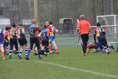 Twente-blue-cubs-vs-wasps-23-mrt-19-104