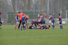 Twente-blue-cubs-vs-wasps-23-mrt-19-106