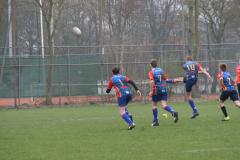 Twente-blue-cubs-vs-wasps-23-mrt-19-107