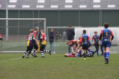 Twente-blue-cubs-vs-wasps-23-mrt-19-108