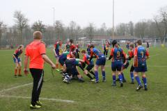 Twente-blue-cubs-vs-wasps-23-mrt-19-11
