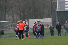 Twente-blue-cubs-vs-wasps-23-mrt-19-111