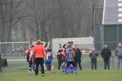 Twente-blue-cubs-vs-wasps-23-mrt-19-112