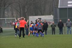 Twente-blue-cubs-vs-wasps-23-mrt-19-113