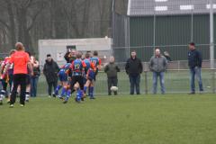 Twente-blue-cubs-vs-wasps-23-mrt-19-114
