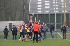 Twente-blue-cubs-vs-wasps-23-mrt-19-115
