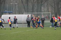 Twente-blue-cubs-vs-wasps-23-mrt-19-116