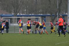 Twente-blue-cubs-vs-wasps-23-mrt-19-117