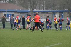 Twente-blue-cubs-vs-wasps-23-mrt-19-118