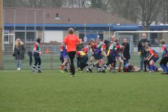 Twente-blue-cubs-vs-wasps-23-mrt-19-119