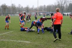 Twente-blue-cubs-vs-wasps-23-mrt-19-12