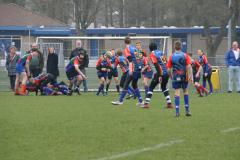 Twente-blue-cubs-vs-wasps-23-mrt-19-120