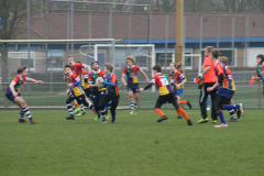 Twente-blue-cubs-vs-wasps-23-mrt-19-121