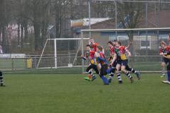 Twente-blue-cubs-vs-wasps-23-mrt-19-122