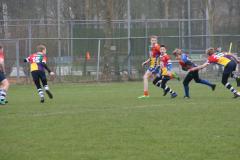 Twente-blue-cubs-vs-wasps-23-mrt-19-123