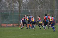 Twente-blue-cubs-vs-wasps-23-mrt-19-124
