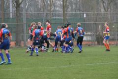 Twente-blue-cubs-vs-wasps-23-mrt-19-125