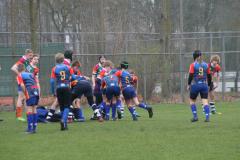 Twente-blue-cubs-vs-wasps-23-mrt-19-126