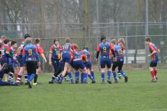 Twente-blue-cubs-vs-wasps-23-mrt-19-127