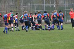 Twente-blue-cubs-vs-wasps-23-mrt-19-128