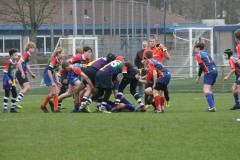 Twente-blue-cubs-vs-wasps-23-mrt-19-129