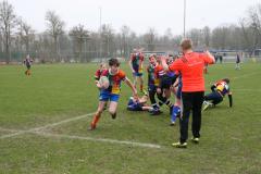 Twente-blue-cubs-vs-wasps-23-mrt-19-13