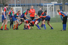 Twente-blue-cubs-vs-wasps-23-mrt-19-130