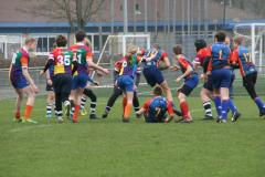 Twente-blue-cubs-vs-wasps-23-mrt-19-131
