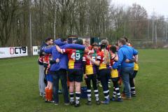 Twente-blue-cubs-vs-wasps-23-mrt-19-138