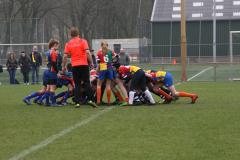 Twente-blue-cubs-vs-wasps-23-mrt-19-139