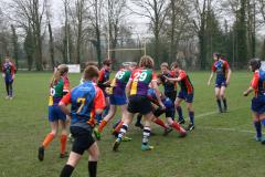 Twente-blue-cubs-vs-wasps-23-mrt-19-14