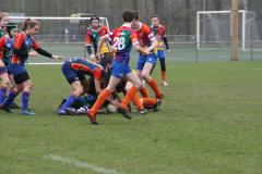 Twente-blue-cubs-vs-wasps-23-mrt-19-140
