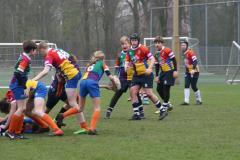 Twente-blue-cubs-vs-wasps-23-mrt-19-143