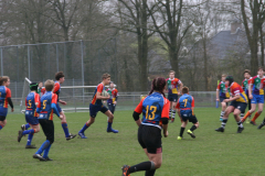 Twente-blue-cubs-vs-wasps-23-mrt-19-144