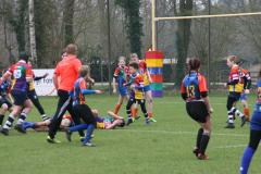 Twente-blue-cubs-vs-wasps-23-mrt-19-145