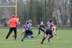 Twente-blue-cubs-vs-wasps-23-mrt-19-146