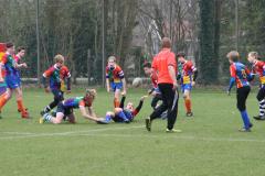 Twente-blue-cubs-vs-wasps-23-mrt-19-147