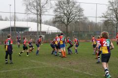 Twente-blue-cubs-vs-wasps-23-mrt-19-150