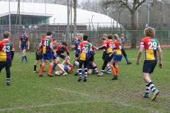 Twente-blue-cubs-vs-wasps-23-mrt-19-151