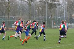 Twente-blue-cubs-vs-wasps-23-mrt-19-153
