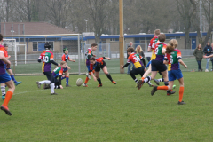 Twente-blue-cubs-vs-wasps-23-mrt-19-154