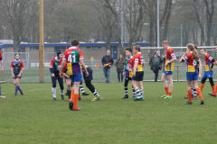 Twente-blue-cubs-vs-wasps-23-mrt-19-156