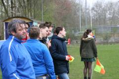 Twente-blue-cubs-vs-wasps-23-mrt-19-157