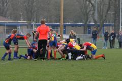 Twente-blue-cubs-vs-wasps-23-mrt-19-158